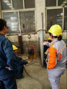 丰富专业的电焊技术培训经验