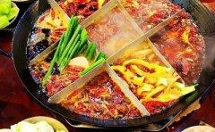 加盟鱼恋虾火锅要满足哪些条件呢?