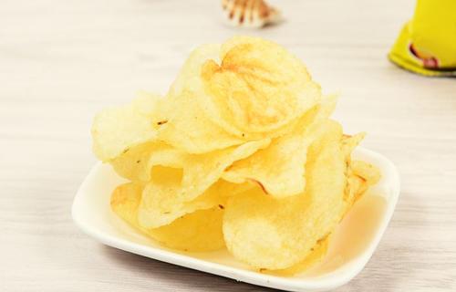 贵阳魔术师薯片培训