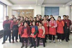 老北京烧饼做法培训高碑店哪里教的好