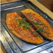 特色烧烤技术学习哪里去