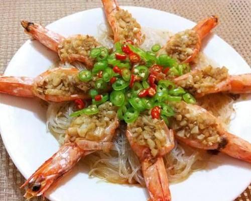 广州懒人虾技术培训课程