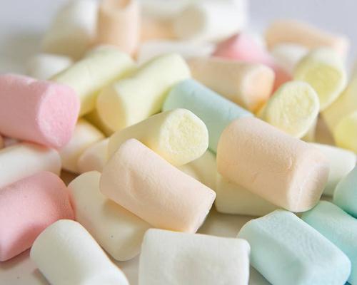 成都棉花糖技术培训课程