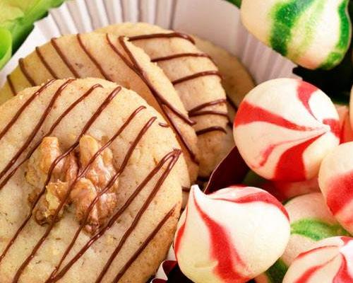 厦门港式甜品培训课程