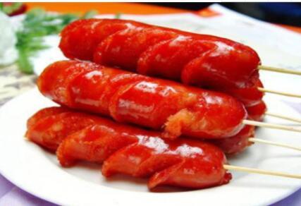 赖氏古法焗肠