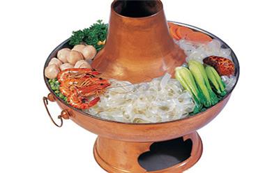 鱼恋虾火锅为什么这么受欢迎?